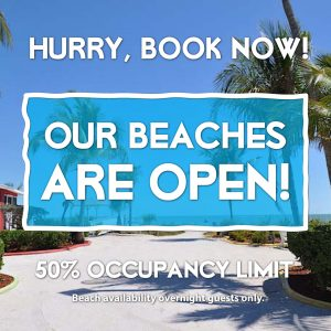 beachview cottages open